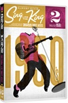 Sing Like the King DVD Volume 2