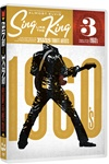 Sing Like the King DVD Volume 3